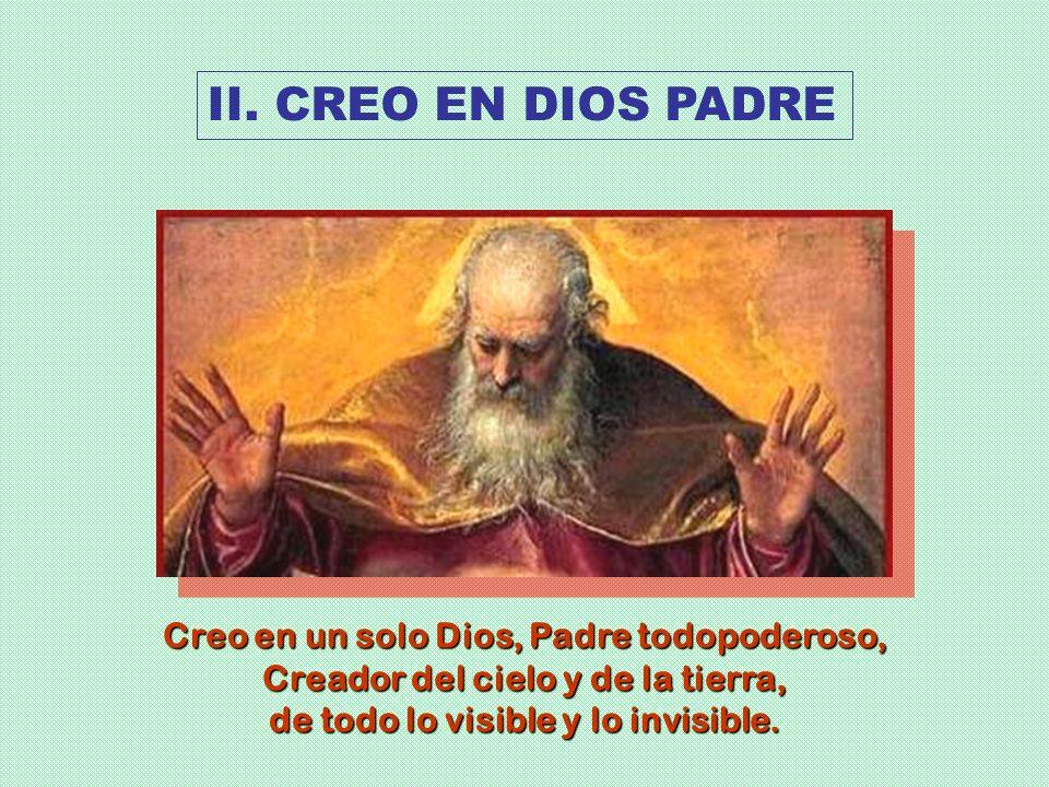 Todo lo que el Padre me da, vendrá a mí, y al que a mí viene, no lo echo fuera (Jn 6,37). Nadie puede venir a mí si no lo atrae mi Padre (Jn 6,44) Pue