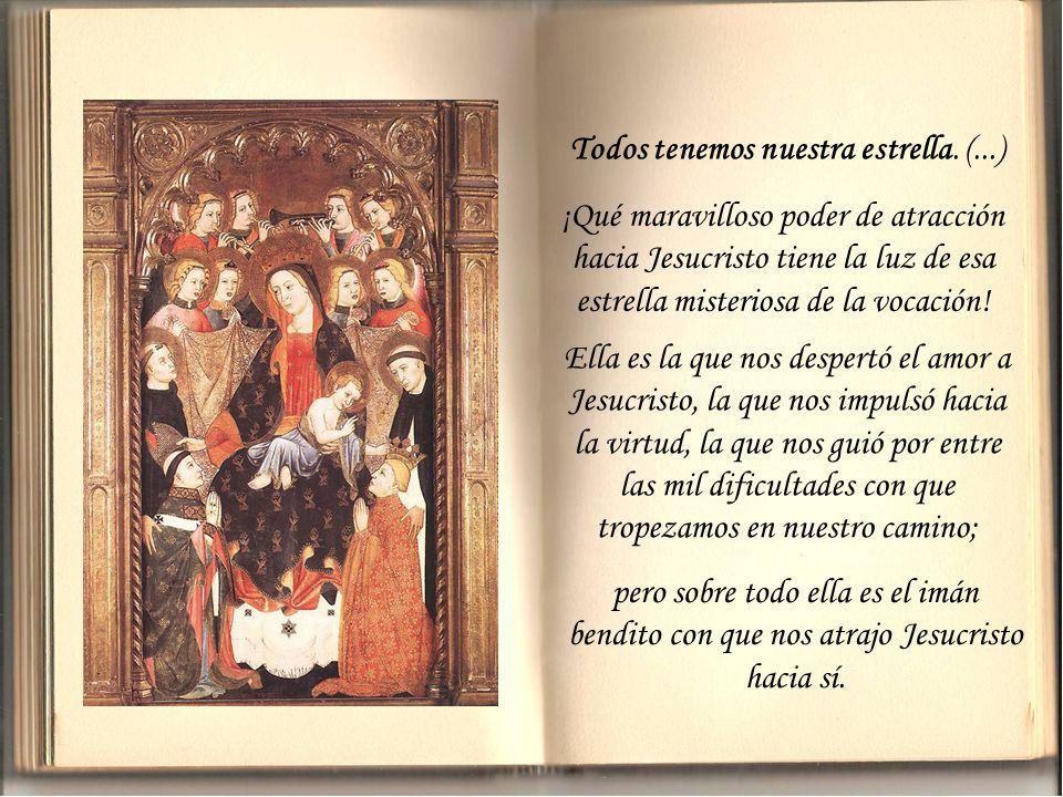 En el misterio de la venida y de la adoración de los Reyes al Niño de Belén siempre ha visto la Iglesia la vocación, el llamamiento de los gentiles a