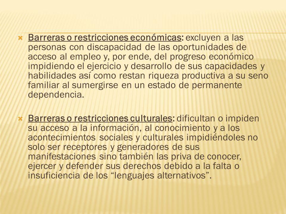 CASO VILMA PALMA Estudiante en Los Olivos Discriminada por discapacidad Intervención DP Primera sentencia condenatoria /AC Tres años de prisión suspendida Inhabilitación por un año