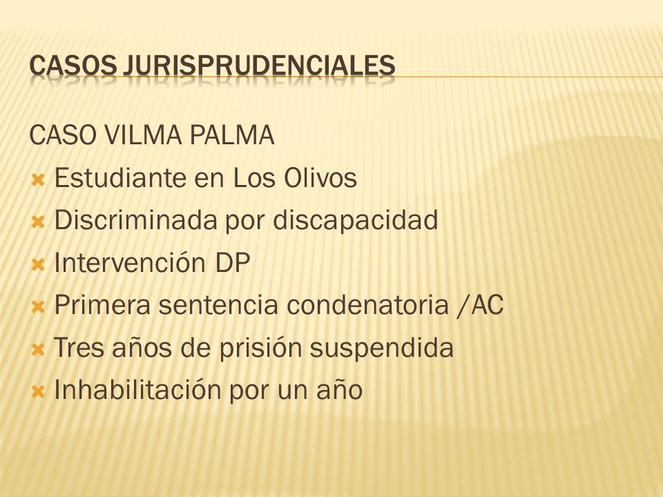 Abogado cusqueño Invidente CNM rechaza su postulación Acción de amparo Declarada fundada: CS Cusco Apelación y confirmacion