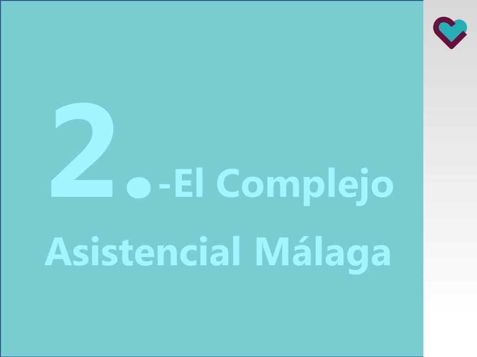 1.293 religiosas y 6.058 colaboradores 4 Líneas de Actividad Atención Psiquiátrica Intrahospitalaria 60 centros (8.702 plazas) Discapacidad Psíquica 1