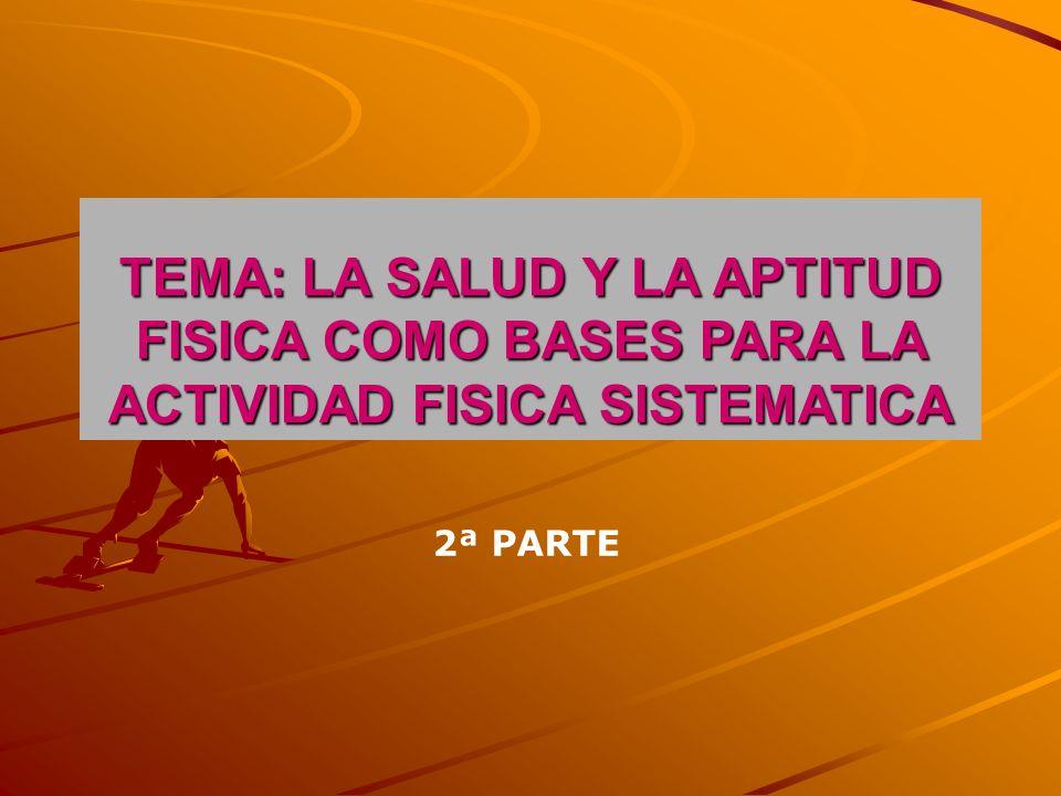 EJEMPLOS IMC 24,67 NORMAL ICC 0,74 EXCELENTE ITE 102,44 ENVERGADURA MAYOR IME (IND MUSCULO-ESQUELET) 4,41 BUENO COCIENTE ADIPOSO-MUSCULAR 0,65 NORMAL ÍNDICE DE CONICIDAD 1,06 DISTRIBUCIÓN ANDROIDE I.R.E.S.