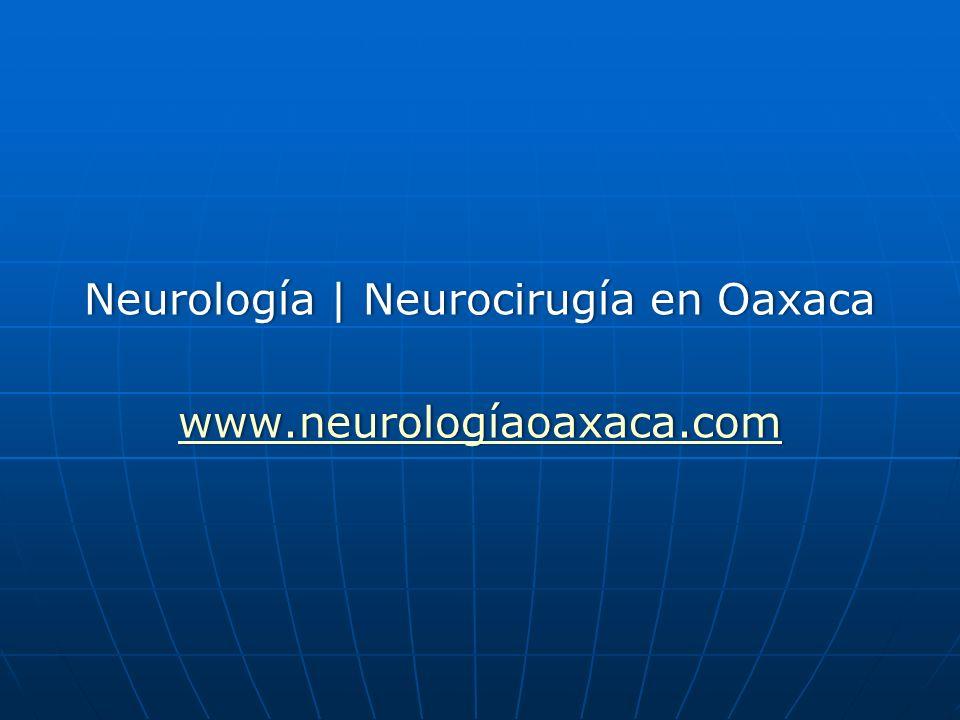 CAUSAS Sífilis nerviosa ( terciaria ).Sífilis nerviosa ( terciaria ).