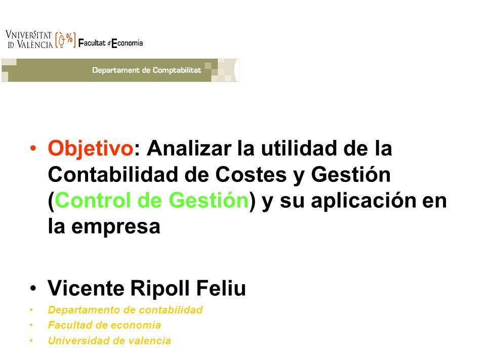 Paginas web http://www.aeca.es/ http://www.observatorio-iberoamericano.org/ http://www.cimaglobal.com/