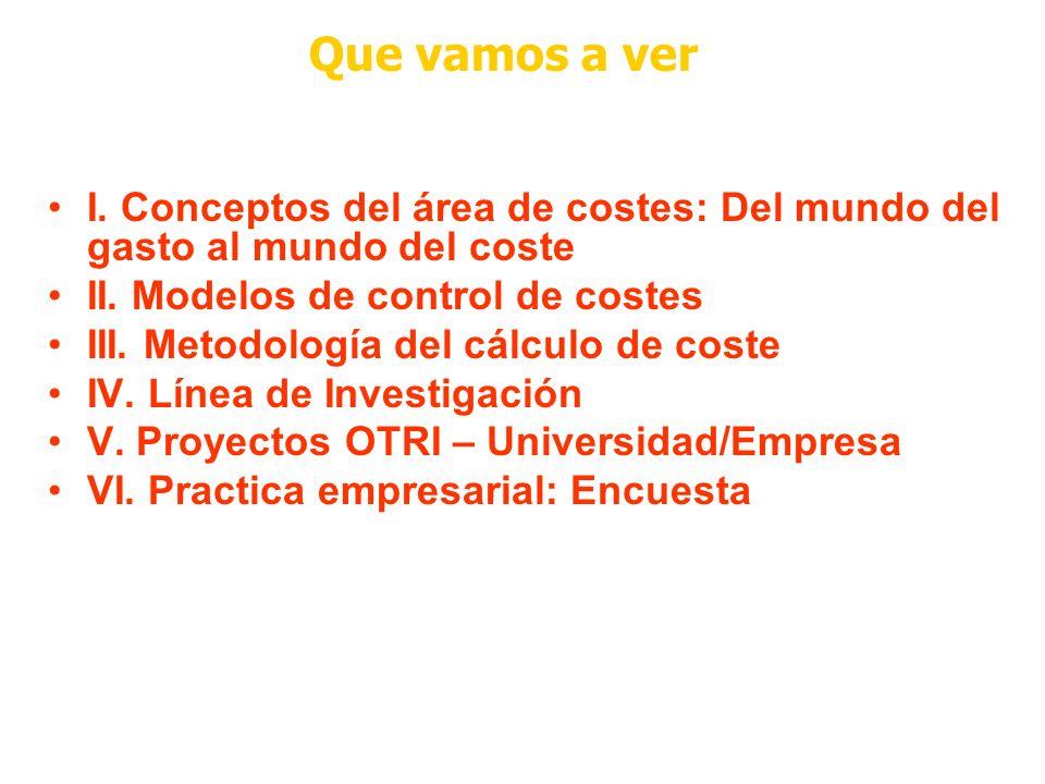 Valoración de existencias Precio de Adquisición Activo (1) (2) (1) (2) Existencias Consumo Ventas Coste de producción Productos en curso Productos Terminados Inv..Perm.