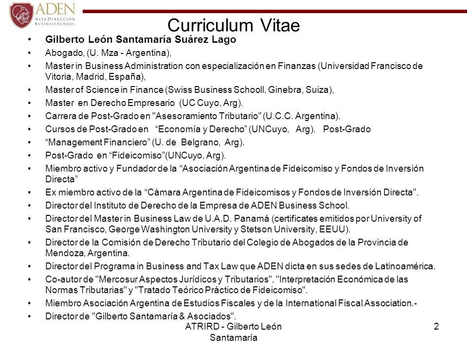 Prospectiva.Dcho. Comparado Rabasa, Oscar; El Derecho Angloamericano , pags.295 y ss., Ed.