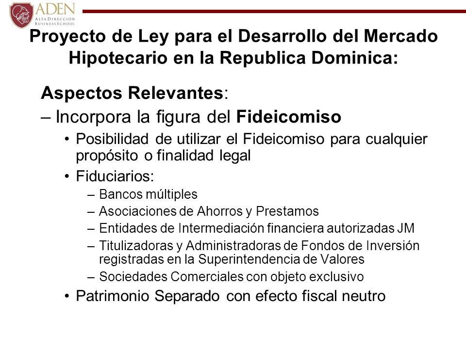 FONDOS DE INVERSIÓN DIRECTA EN ACTIVIDADES PRODUCTIVAS Estadisticas 69ATRIRD - Gilberto León Santamaría