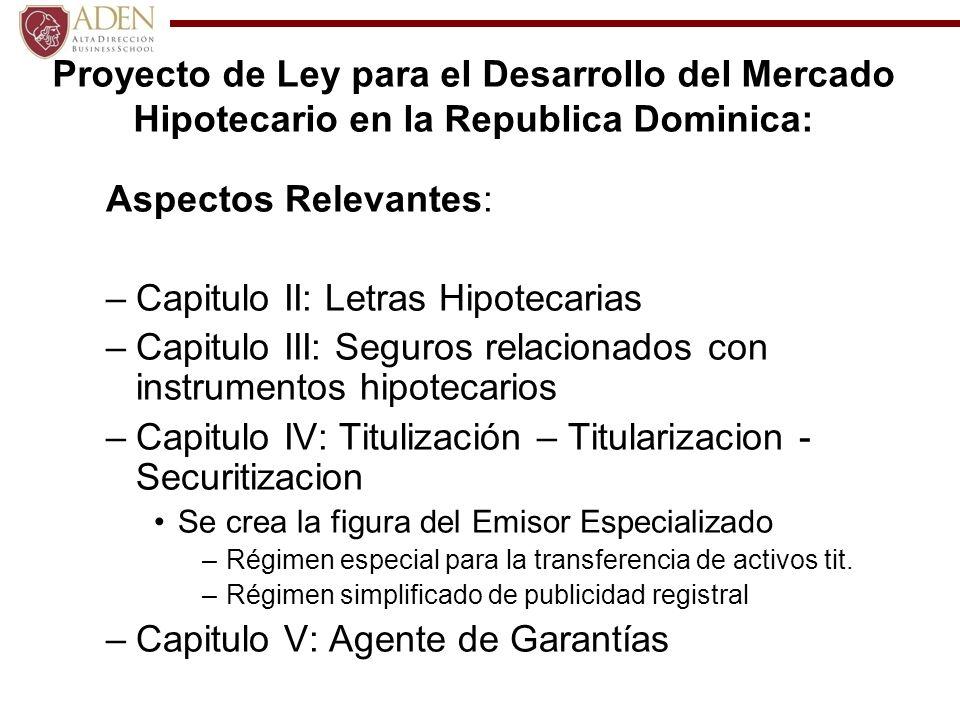 Tips Actos Neutros –Actos de Atribución patrimonial –Actos de Destinación 40ATRIRD - Gilberto León Santamaría