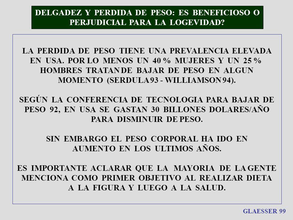 BODY PUMP Y RESPUESTA FISIOLOGICA STANFORTH 00 SERIES 123456789123456789 TIEMPO (MIN) 557565665557565665 ZONA ANATOMICA TODO CUERPO TREN INFERIOR PECHO TODO CUERPO TRICEPS BICEPS TREN INFERIOR HOMBROS ABDOMINALES ENTRADA CALOR SENTADILLAS PRESS BANCA P.