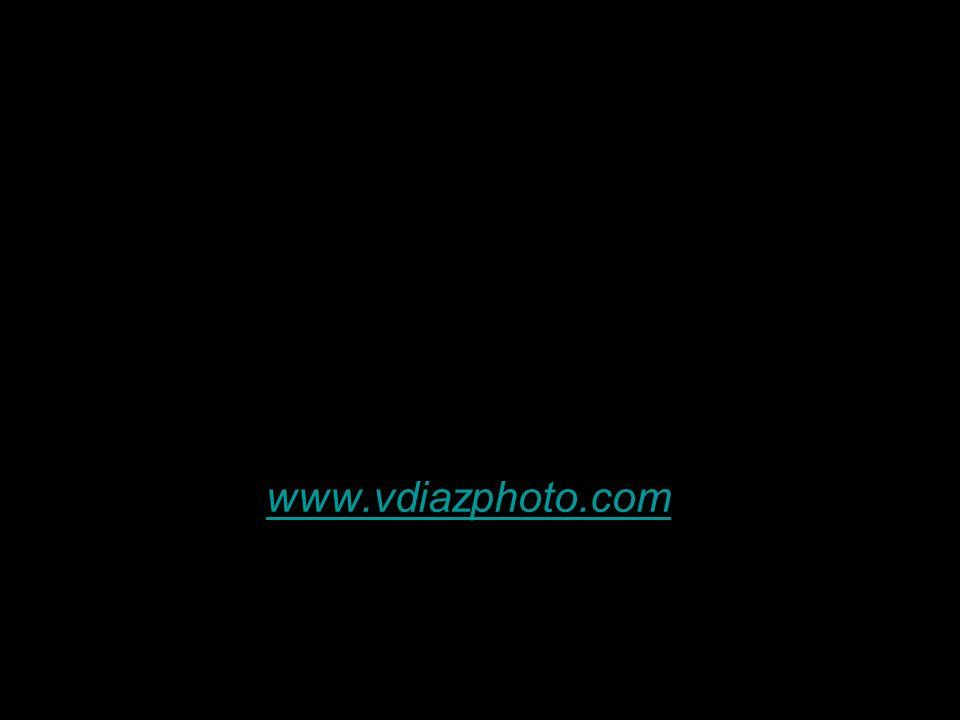 www.vdiazphoto.com