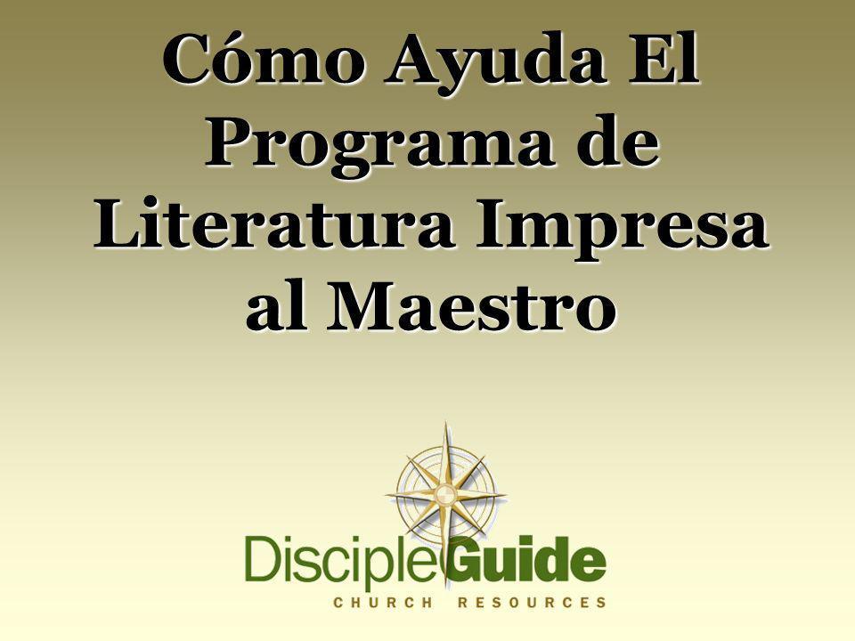 La Filosofía del Currículo Una Interpretación Sana El Currículo debe utilizar los principios de la interpretación sana para ser efectivo.