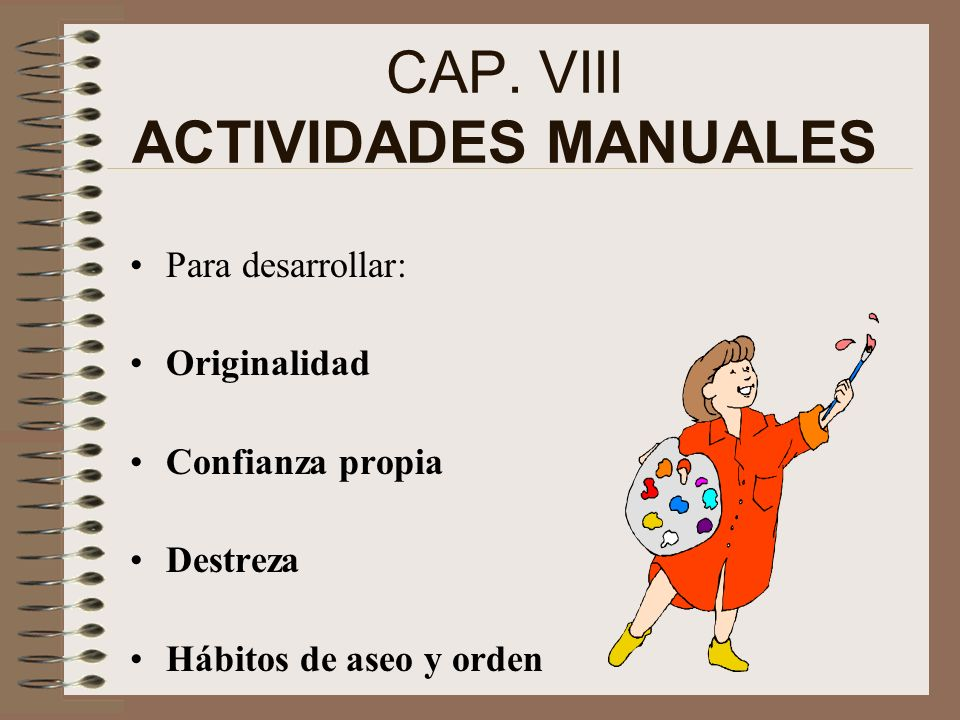 RESPONSABILIDAD DEL DIRECTOR (Invest) Determinar la fecha Involucrar a directiva y conquistadores Ordenar materiales Promover el plan con los padres Mantener un registro exacto
