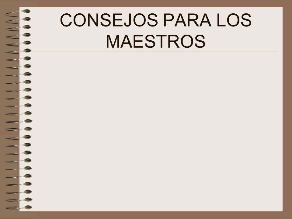 CAMPOS DE ACCIÓN Recreativas Artes mecánicas Aire libre Artes domésticas Historia natural Proyectos misioneros
