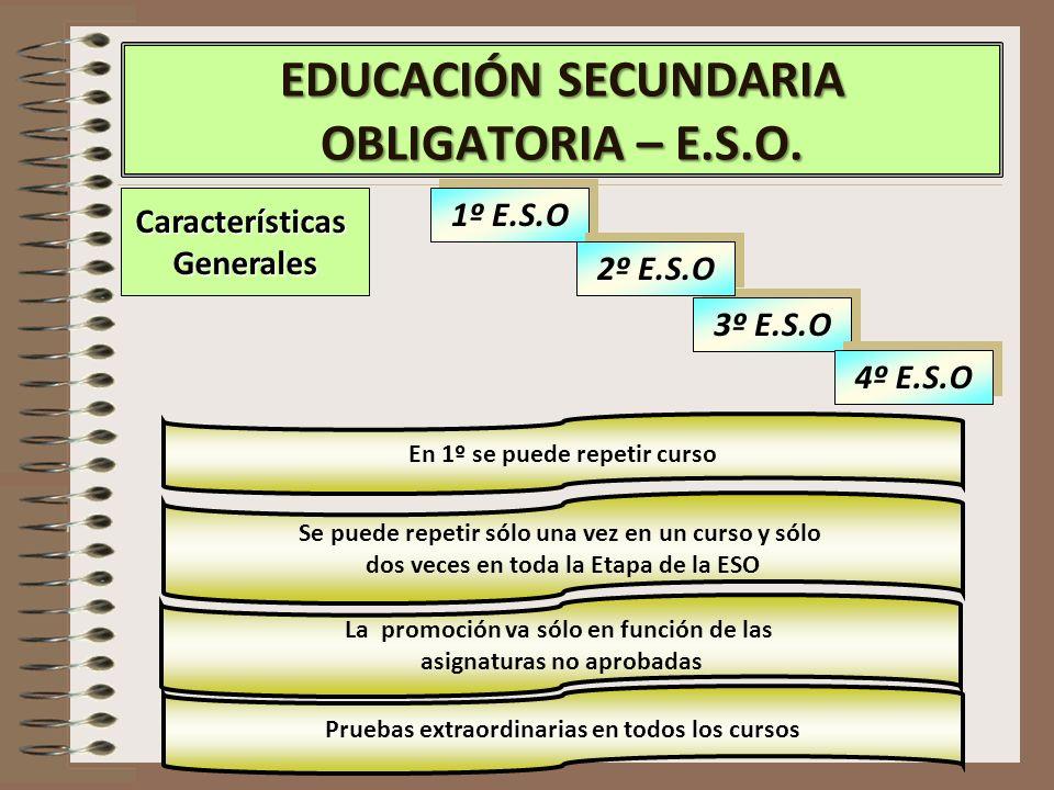 4.Busque apoyo y ayuda en caso necesario: del tutor, de los profesores o del equipo directivo del centro.