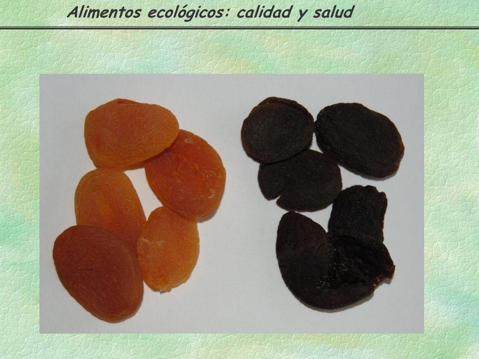COLOR DE LA YEMA Se buscan el mercado colores oscuros dentro de la escala Roche valores de 13 a 14. Esos colores, se identifican en el mercado como ag