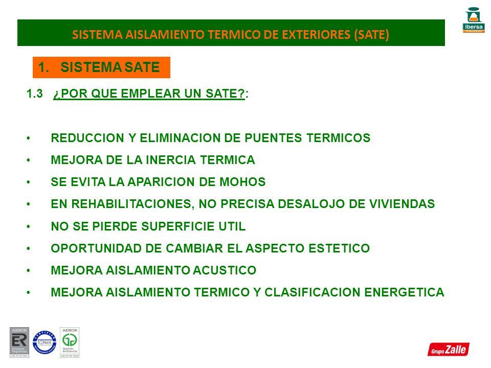 4. OBRAS REALIZADAS 4.1 VIVIENDA UNIFAMILIAR SISTEMA AISLAMIENTO TERMICO DE EXTERIORES (SATE)