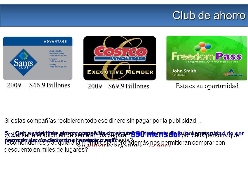 Ingreso por cada ciclo recurrente: $$$ 420843401,364 USTED Luis Mary Jose Raul Luis USTED 5,460 x 100 =546,000 BV.