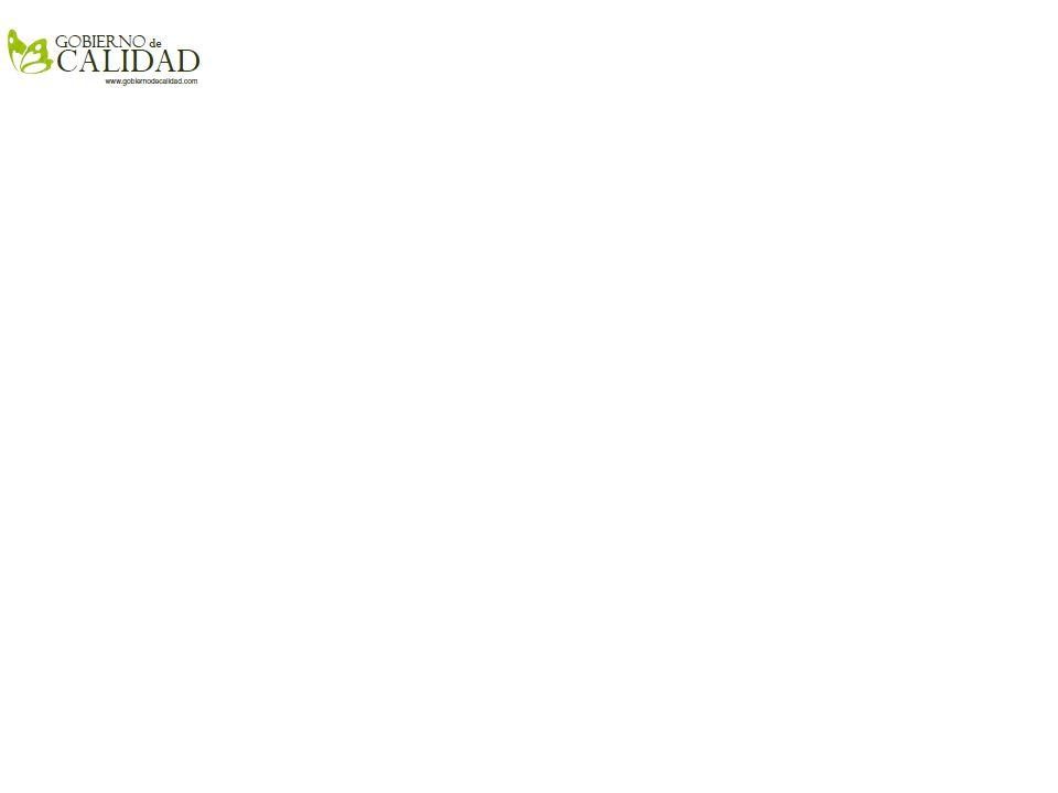 Rendición de cuentas y transparencia a)La Entidad Federativa o Municipio asume los compromisos, responsabilidades y obligaciones jurídicas y financieras, así como los procesos de justificación, contratación, ejecución, control, supervisión, comprobación, integración de libros blancos y las demás previstas en las disposiciones aplicables; b)Los recursos autorizados no pueden ser destinados a gasto corriente y de operación de la Entidad Federativa o Municipio, salvo que se trate de los gastos indirectos y de supervisión y vigilancia de los proyectos, a los que se podrá asignar hasta un 2% el costo total.