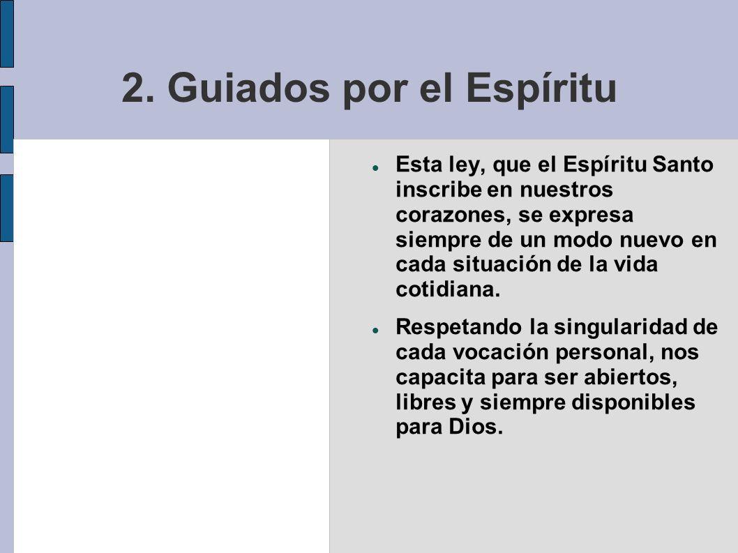 5. Fuentes