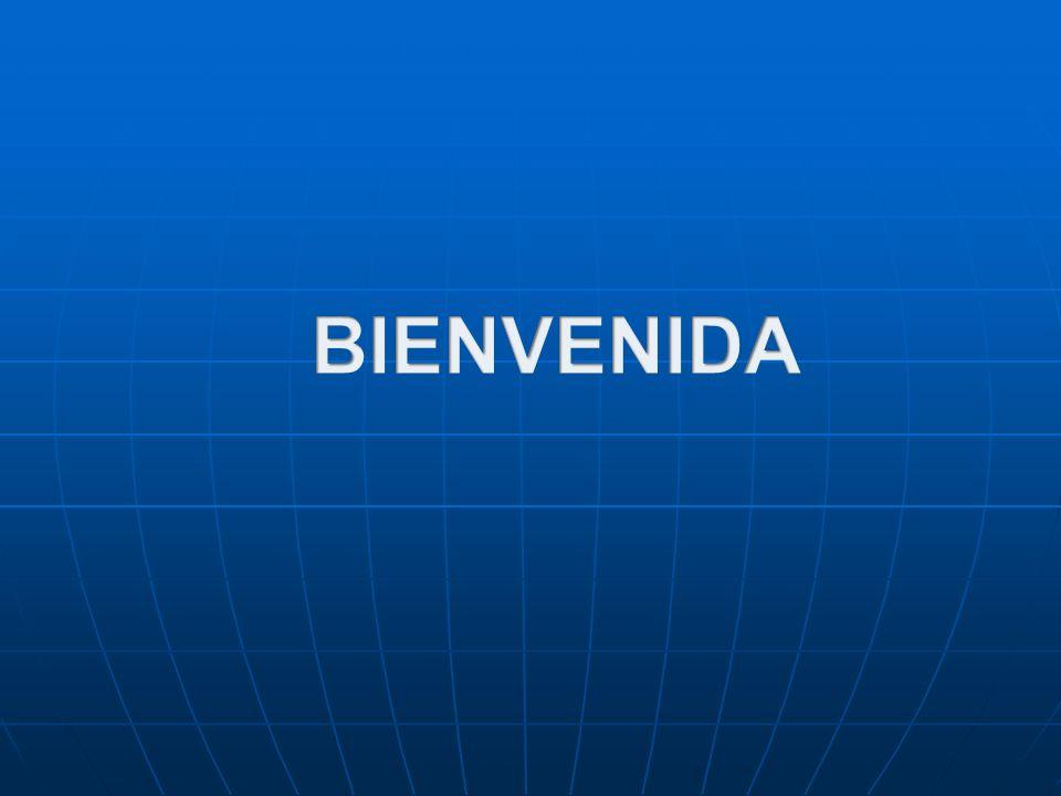 8.15 KM2 Área Norte: SANTO DOMINGO.
