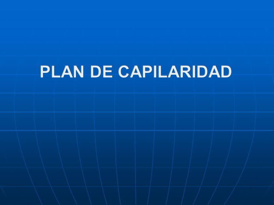 LEON XIII (MUJERES EMPRENDEDORAS LEON XIII (MUJERES EMPRENDEDORAS CALLE LA ARBOLEDA CALLE LA ARBOLEDA CALLE JIMENEZ CALLE JIMENEZ DISTRITO SAN JUAN DISTRITO SAN JUAN DISTRITO LA FLORIDA DISTRITO LA FLORIDA COMUNIDAD TAPA DE DULCE COMUNIDAD TAPA DE DULCE BARRIO COPEY BARRIO COPEY DISTRITO LLORRENTE DISTRITO LLORRENTE
