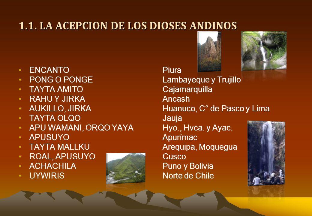 SACROMONTE Y POPOCATÉPETL DEL DIOS TLÁLOC DESDE AMECAMECA-MEXICO