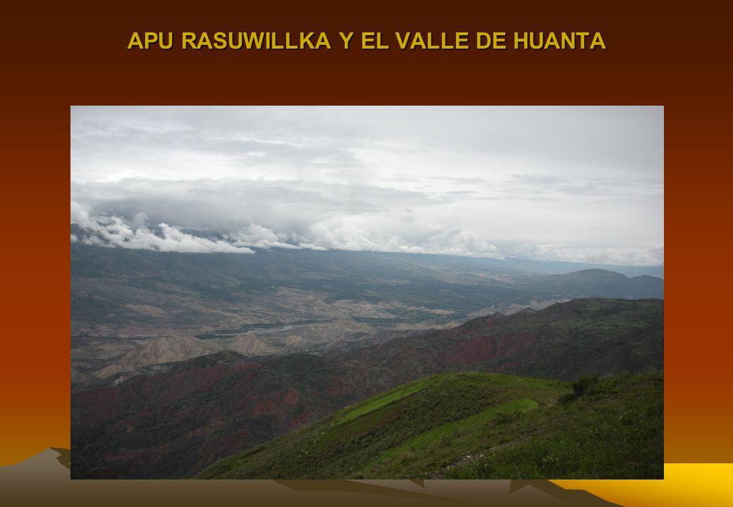 -Jerarquía de las Divinidades y la Distribución del Territorio: Pariaqaqa distribuye a sus hijos la Provincias de Warochiri, Chaklla y Mama (expulsa a