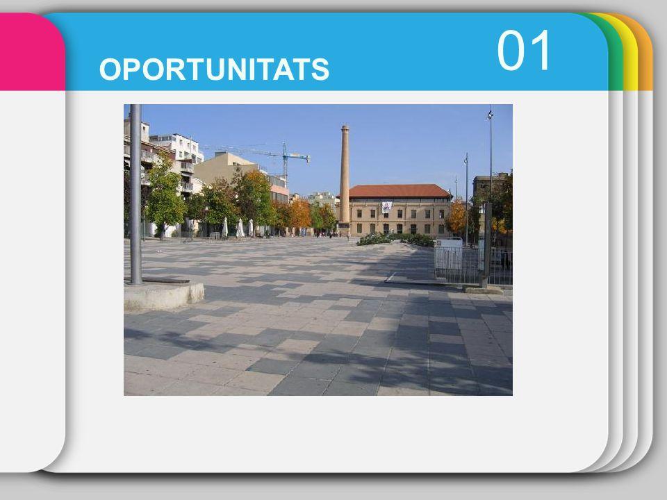 01 OPORTUNITATS