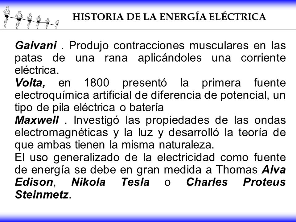 CASA DE MAQUINAS PORCE III ID. SINTRAE, SINTRAISA,SINTRAISAGEN