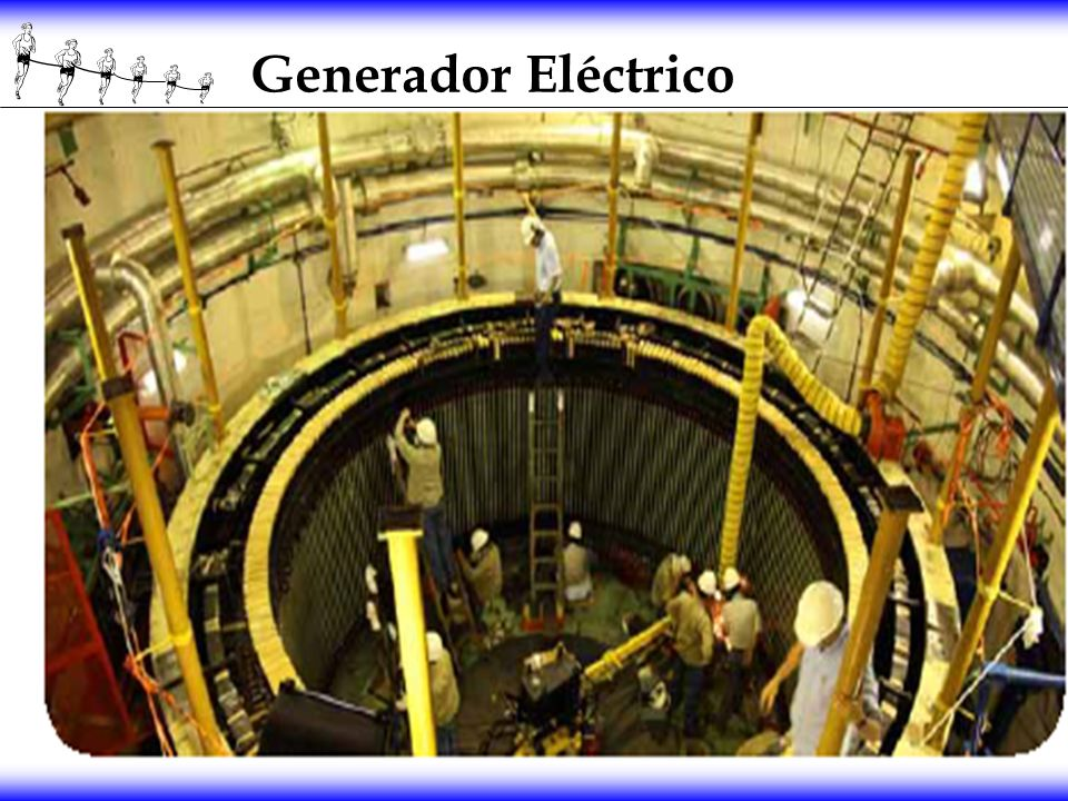 Gas Natural producción 722 MPCD Reservas en Latinoamérica Subscritores a gas natural EstratoUsuarios 1828.637 21.867.795 31.486.340 4442.751 5185.166 6119.364 4.930.053 SectorUsuarios Residencial4.930.053 Industrial3.161 Comercial81.472 Total5.014.686 Reservas de gas en la region en (Tpc*) Pais2009 venezuela170,9 Bolivia26,5 Argentina15,6 Brasil12,9 Peru11,8 Colombia3,7 Chile3,5 Ecuador0,3 TOTAL245,2 TPC trillones de pies cubicos MPCD industrial 240, domestico 166, termoeléctrico 135