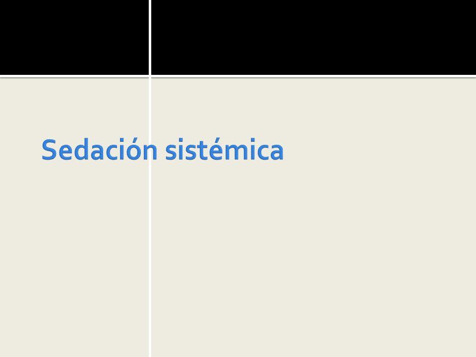 Anestesia Regional TÉCNICA RAQUÍDEA- EPIDURAL COMBINADA INFILTRACIÓN LOCAL PARA LA CESÁREA