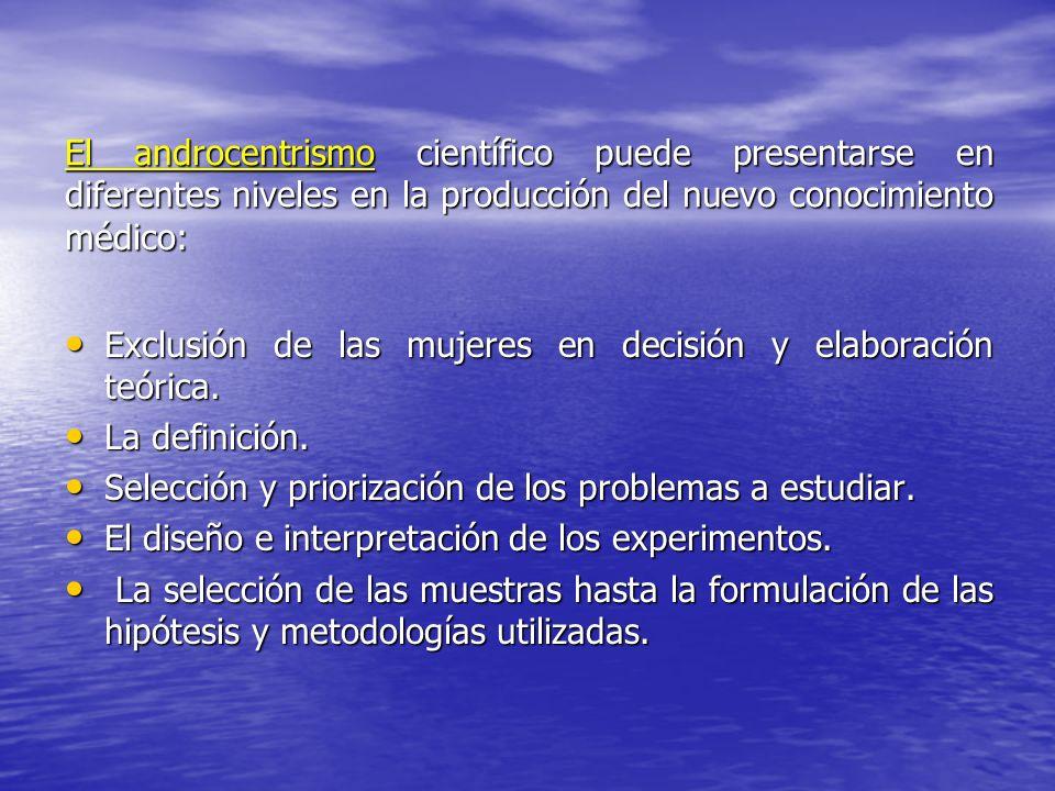 Las hipótesis sobre la causa Las hipótesis sobre la causa La fibromialgia, es una enfermedad de etiología desconocida.