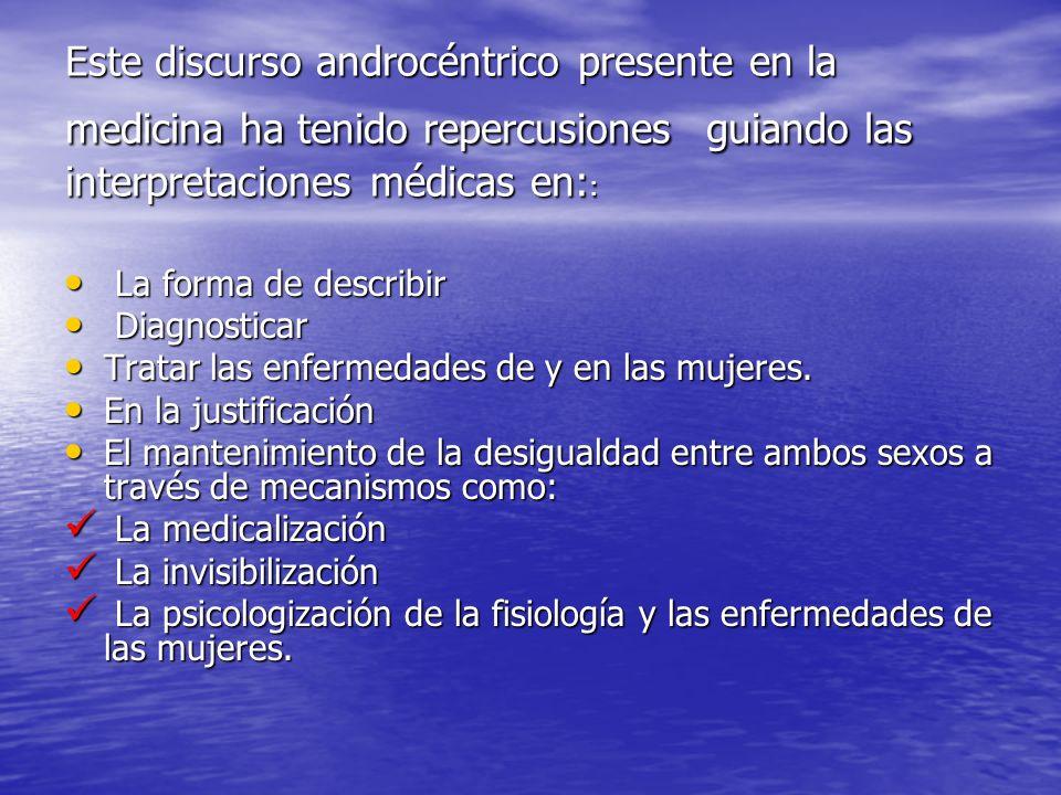 Fibromialgia Fibromialgia 1976: Hench introdujó el termino para remarcar el carácter no inflamatorio de la enfermedad conocida hasta ese momento como fibrosistis.