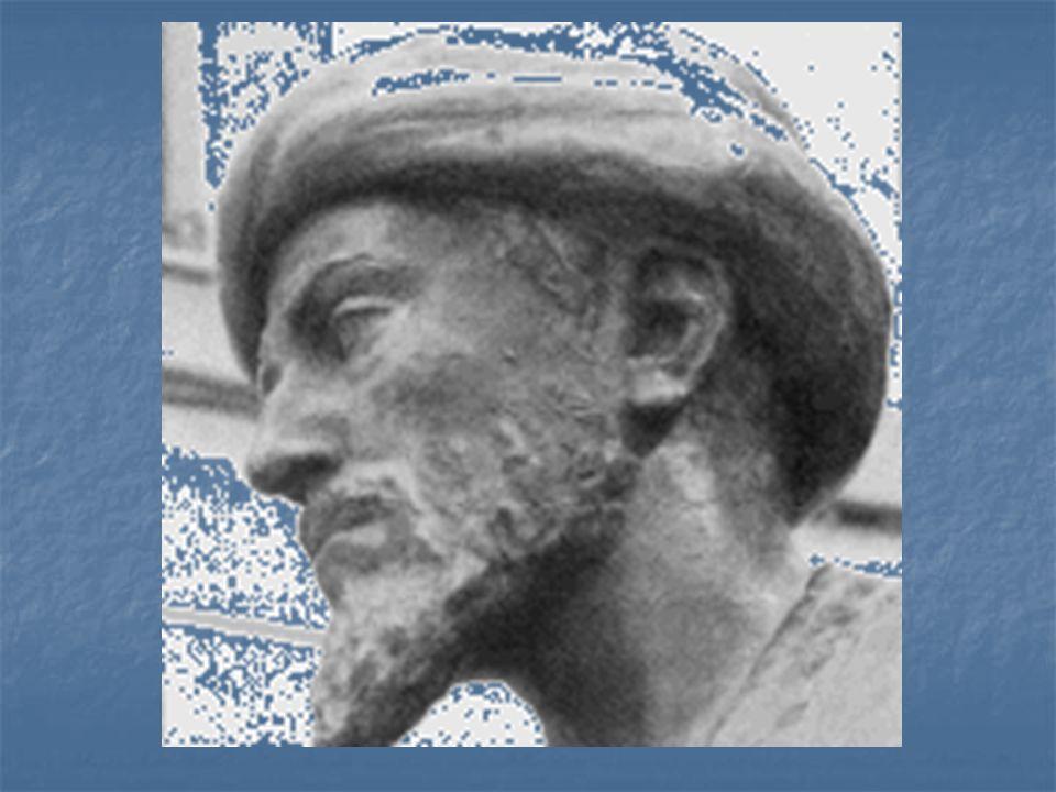 MAIMONIDES: ¿ARABE Ó JUDIO.Moisés nació y murió Judío.