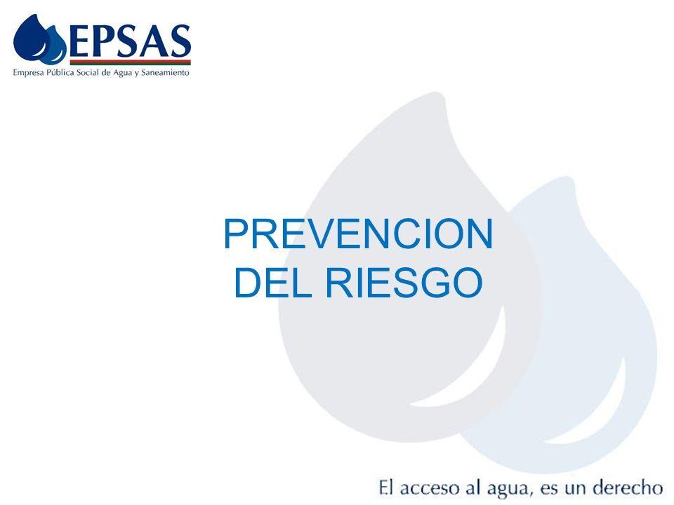 Redes Zona Llojeta Más de 2420 conexiones de agua potable Consumo Promedio de 12,15 m3/mes (70 L/hab-dia)