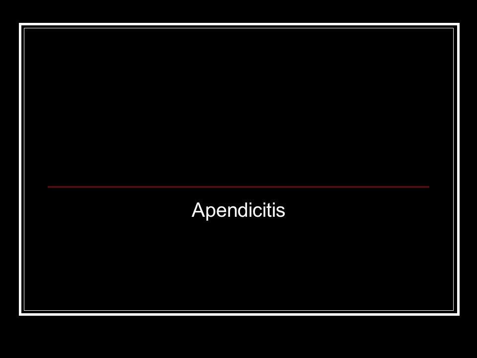 Incidencia 10:10 000 al año 2da-4ta década de la vida.
