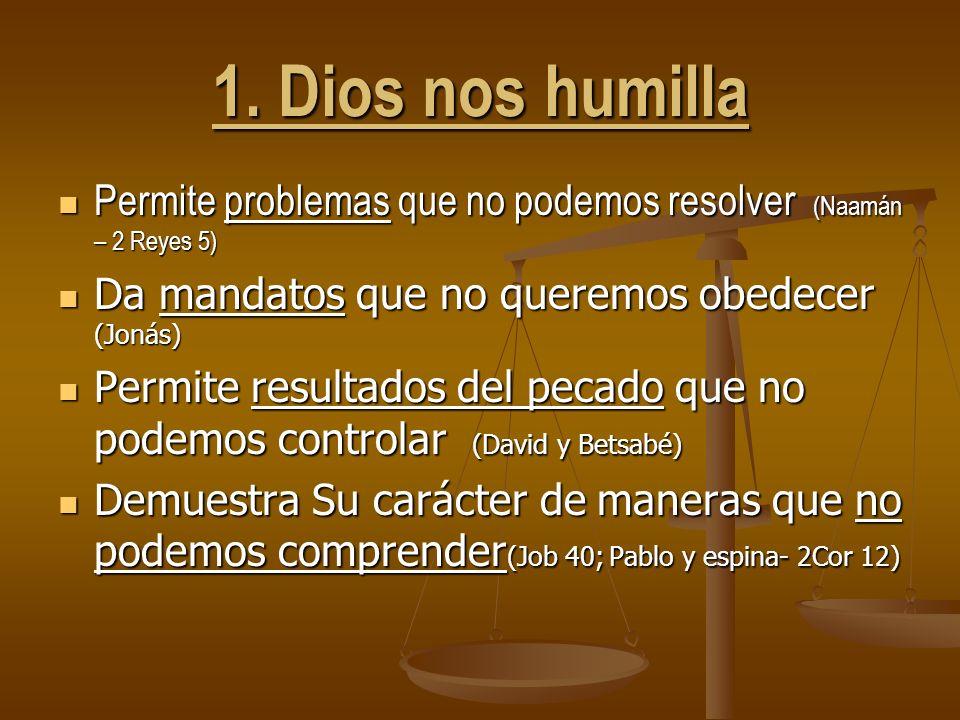 Meta 3 Llegar a ser un Cristiano Sabio y Maduro Efesios 4:13 Llegar a ser un Cristiano Sabio y Maduro Efesios 4:13 Imitar y agradar al Amado Imitar y