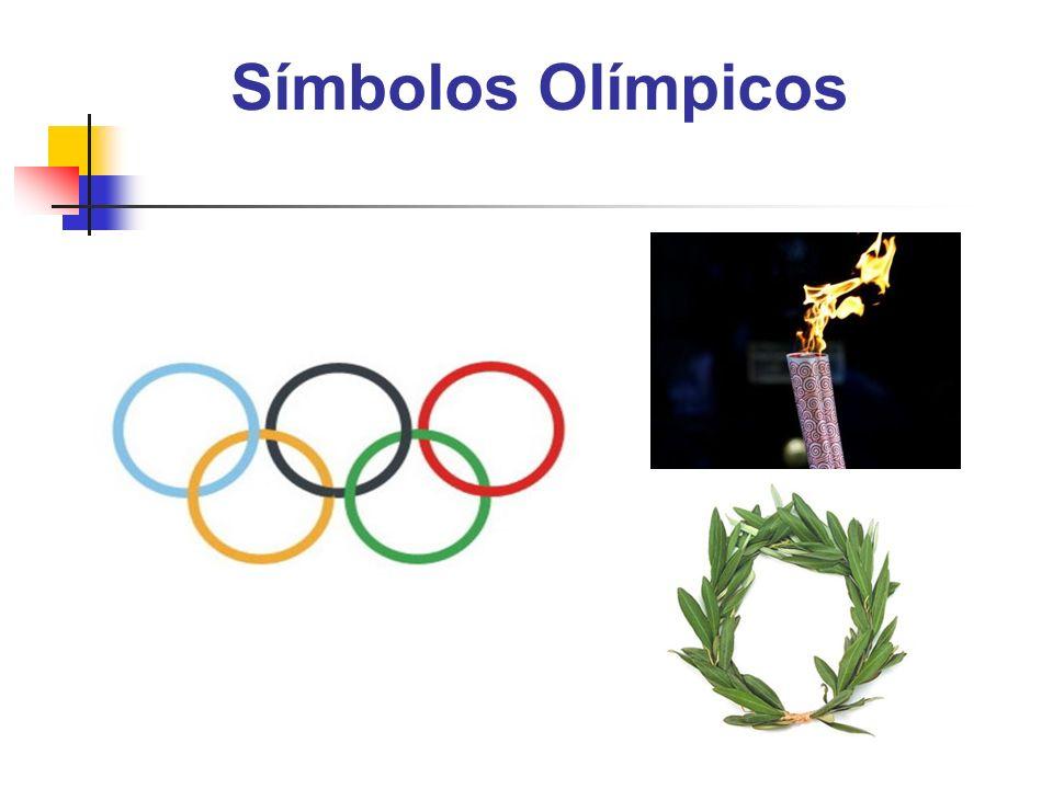 EDUCACIÓN EN VALORES OLÍMPICOS Y VALORES PARA LA CIUDADANÍA http://www.ciudadaniaolimpica.es/index.php http://www.youtube.com/watch?v=0gZXHSJP_oY&fe ature=share ESTOY HECHO DE..