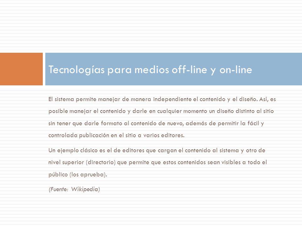 Unidad IV Narrativa Audiovisual El diseño HTML y el Diseño Flash