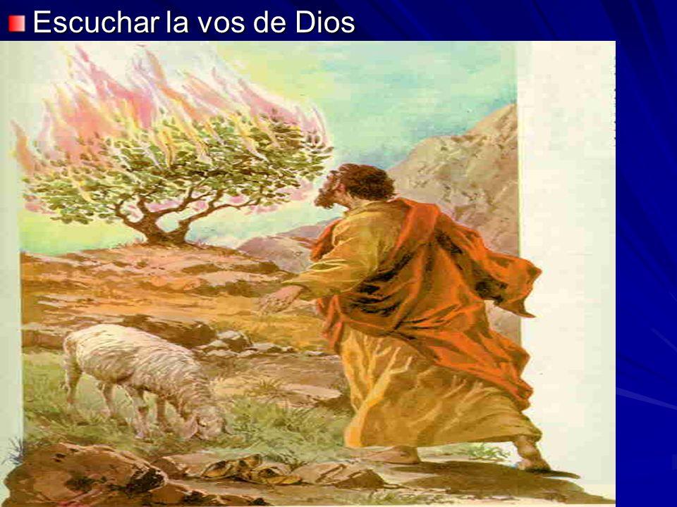 Exo 3:2 Allí el Ángel del Señor[2] se le apareció en una llama de fuego, en medio de una zarza.