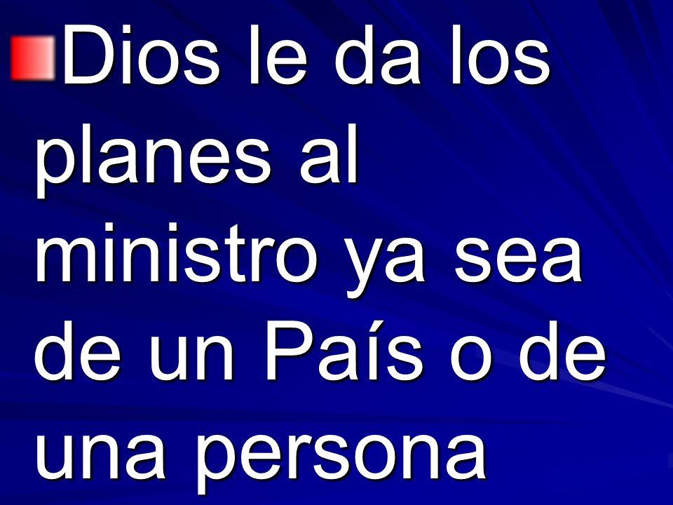 Luke 22:18-21 18 porque os digo que no beberé más del fruto de la vid, hasta que el reino de Dios venga.