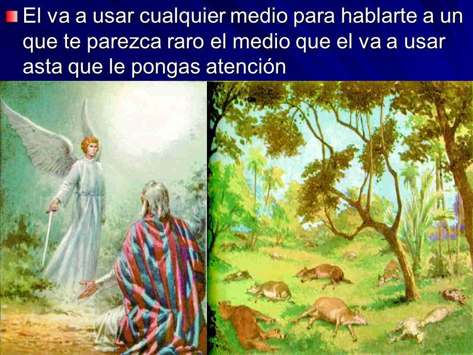 Jdg 16:18 Y viendo Dalila que él le había descubierto todo su corazón, envió a llamar a los príncipes de los filisteos, diciendo: Venid esta vez, porque él me ha descubierto todo su corazón.