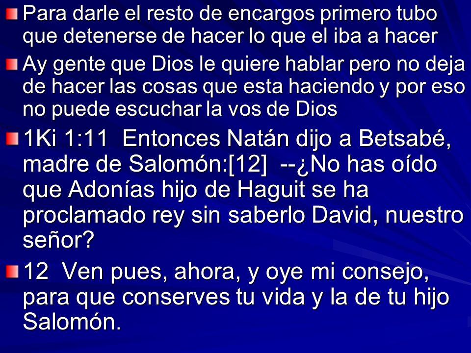 La voz de quien es la que vas a oir Exo 15:26 y dijo: Si oyeres atentamente la voz del SEÑOR tu Dios, e hicieres lo recto delante de sus ojos, y dieres oído a sus mandamientos, y guardares todos sus estatutos, ninguna enfermedad, de las que envié a los egipcios, te enviaré a ti; porque yo soy el SEÑOR tu Sanador.