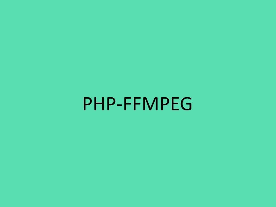 Actividad Actividad 8 + 9.J2ME + FFMPEG 01.
