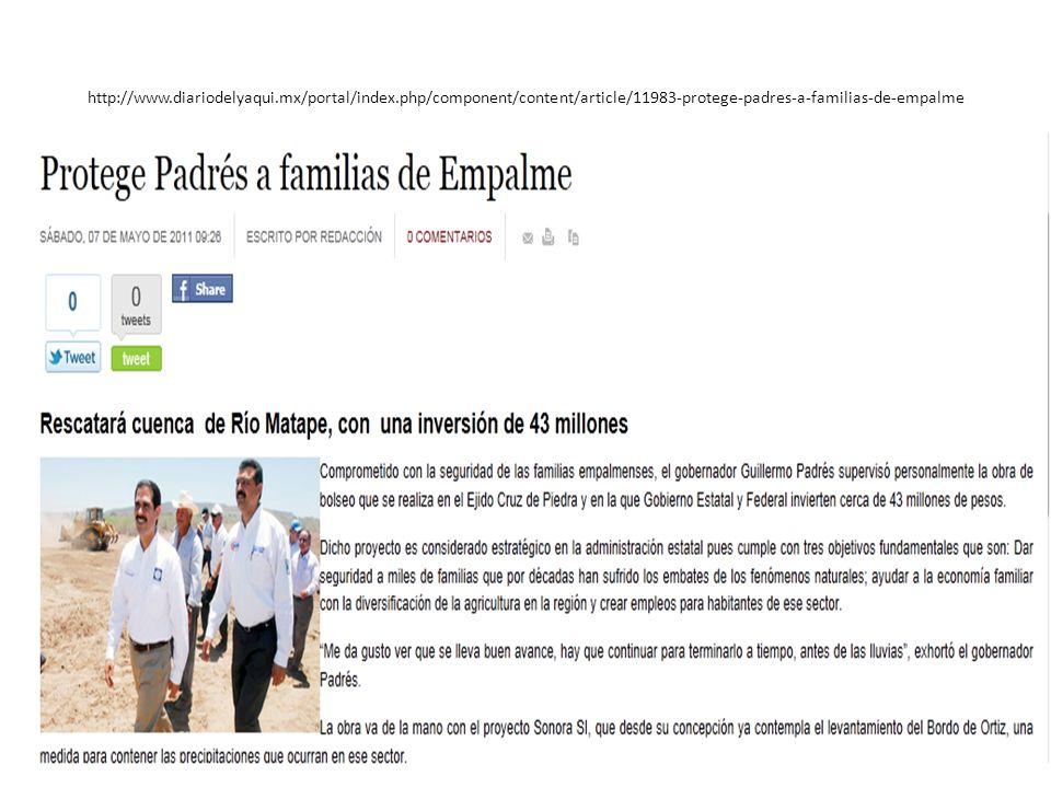 http://www.diariodelyaqui.mx/portal/index.php/component/content/article/11983-protege-padres-a-familias-de-empalme