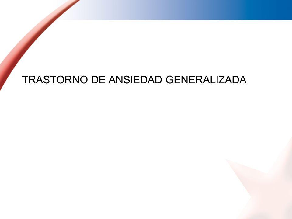 LOS CUATRO PUNTOS CARDINALES ANSIEDAD MANTENIDA DURANTE >1 MES: NA HIPERACTIVACIÓN NEUROVEGETATIVA: NA AUSENCIA REACTIVIDAD AL ENTORNO (EMBOTAMIENTO):OPIOIDE EVITACION O REEXPERIMENTACION DEL ACONTECIMIENTO TRAUMATICO:ABSTINENCIA OPIOIDE/PARASIMPATICO