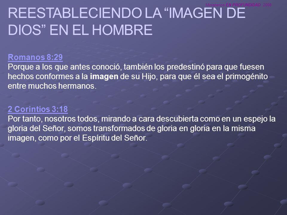 Ministerios EN PROFUNDIDAD 2008 5 POSICIONES ACERCA DEL ORIGEN DEL UNIVERSO.