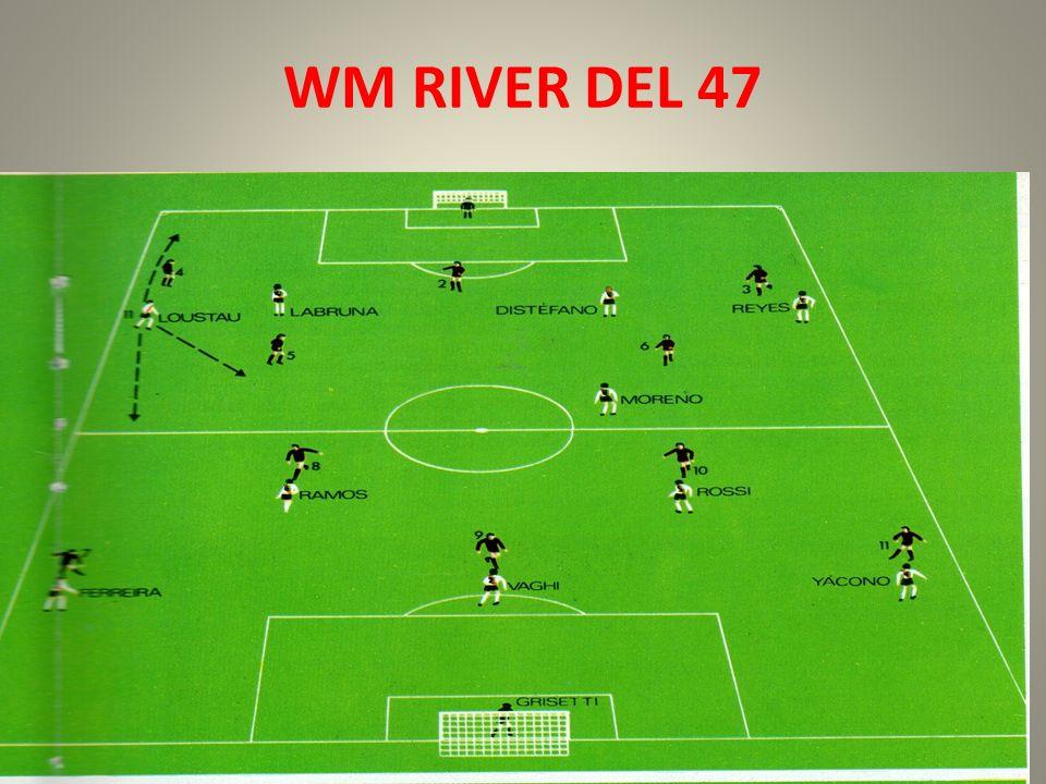 WM RIVER DEL 47