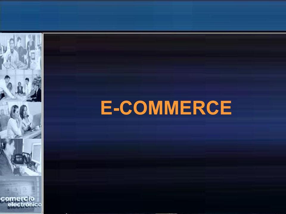 AGENDA Introducción ¿Qué es Comercio Electrónico.¿Por qué Internet para hacer negocios.