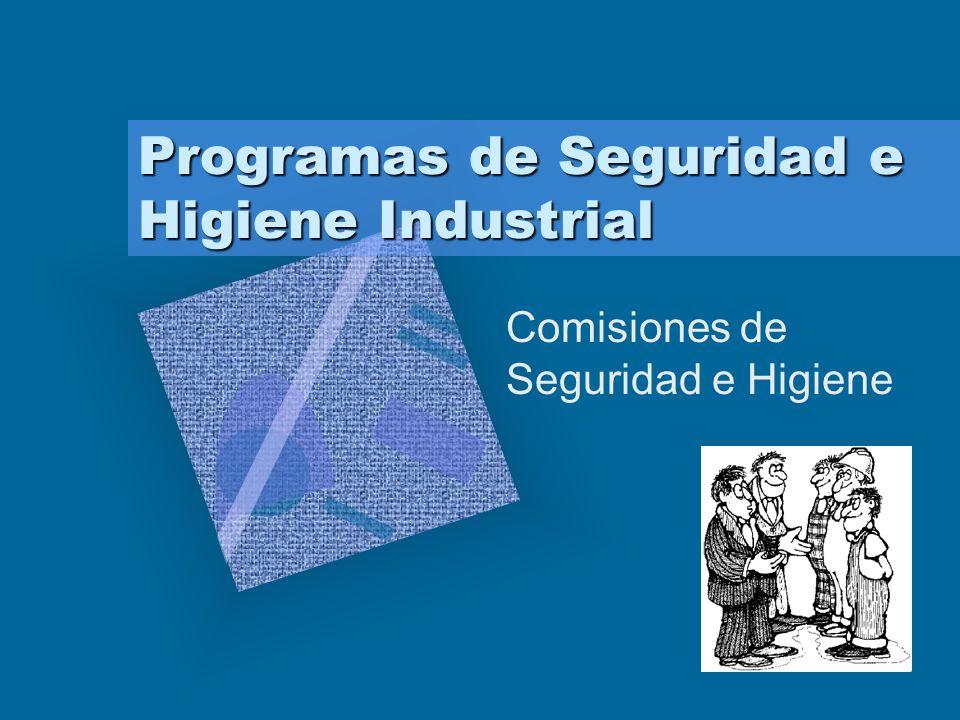 El Sindicato puede Vigilar el cumplimiento de los derechos de los trabajadores en el campo de la seguridad e higiene.